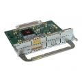 Cisco NM-1GE